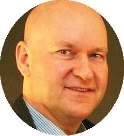 Paul Scheers